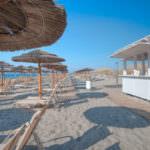 Blue Lagoon Resort Strand