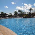 jandia Pool