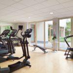 Dolce Fitness Center