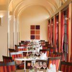 Dolce Restaurant Platanenhof