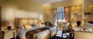 Gran Hotel Garda Lake DZ Sup. Seeblick