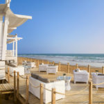 Gran Melia Sancti Petri Beach Club