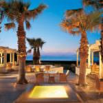 Grecotel Creta Palace Ansicht