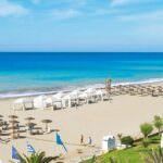 Grecotel Creta Palace Pool