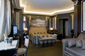 Hotel Splendid JS