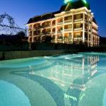 Baveno, Hotel Splendid