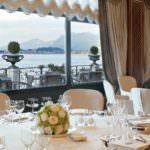 Hotel Splendid Restaurant
