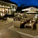 Hotel Splendid Terrasse
