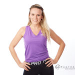 Janine Riebe Fitness