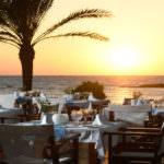 LCA01-PIONEER-BEACH-HOTEL-THALASSA-MEDITERRANEAN-RESTAURANT