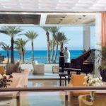 LCA01_Pioneer_Beach_Hotel-Lobby