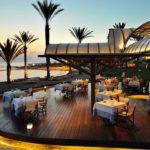 LCA01_Pioneer_Beach_Hotel-Thalassa_Mediterranean_Restaurant