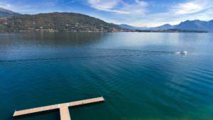 lago maggiore hotel splendid steg