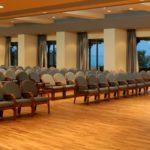 Poseidonas Conference Room