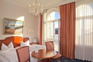 ROMANTIK HOTEL ESPLANADA_DZ_1