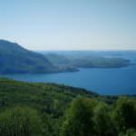 see lago maggiore