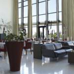 Vidamar Resort Lobby