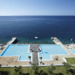 Vidamar Resort Pool