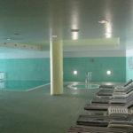 Vidamar Resort Wellnessbereich