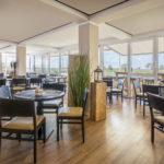Weissenhäuser Strandhotel Restaurant