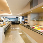 hipotels-gran-conil-buffet