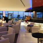 hipotels-gran-conil-lobby-bar
