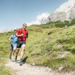 maria alm trailrunning