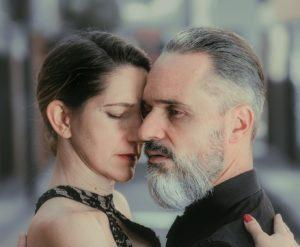 Torsten und Claudia Thiele