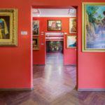 Fälschermuseum