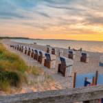 weissenhaeuser-strand-ferienpark-ferien
